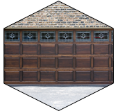 Expert Garage Doors Service, Basking Ridge, NJ 908-375-6179